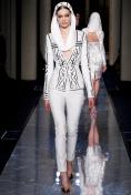 Atelier Versace