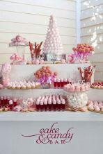 Candy Bar 30