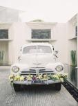 Car 11