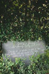 Chalkboard 10