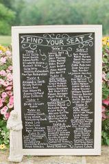 Chalkboard 28