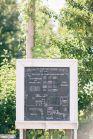 Chalkboard 9