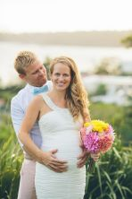 Pregnant 24