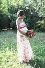 Pregnant 7