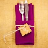 Purple and orange 6