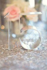 Silver 9
