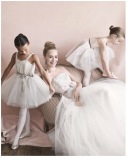 Ballet 18
