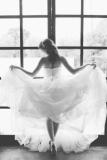 Ballet 20
