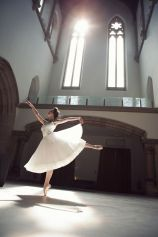 Ballet 36