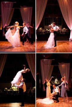 Ballet 38