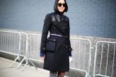 Eva Chen in Givenchy
