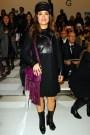 Salma Hayek at Gucci
