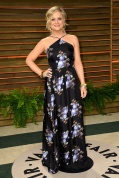 Amy Poehler in Peter Som