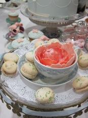 American Cupcakes