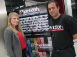 Photobooth Spain