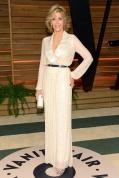 Jane Fonda in Nicolas Oakwell Couture