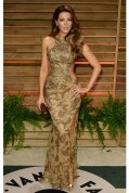 Kate Beckinsale in Elie Saab Couture