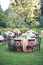 Meg Perotti, Event Design by MAP Events