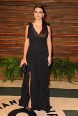 Penelope Cruz in H&M Conscious Collection