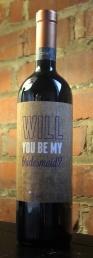 wine 15
