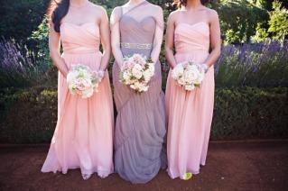 bridesmaids 1