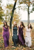 bridesmaids 15