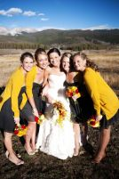 bridesmaids 24