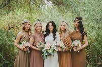 bridesmaids 35