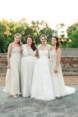 bridesmaids 45