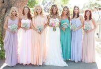 bridesmaids 51