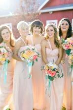 bridesmaids 6