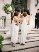 bridesmaids 79