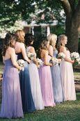 bridesmaids 85
