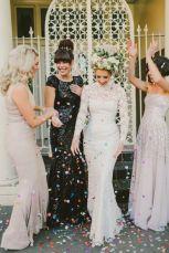 bridesmaids 86