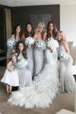 bridesmaids 88