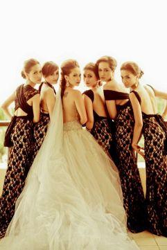 bridesmaids 91