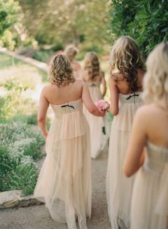 bridesmaids 95