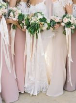 bridesmaids 97