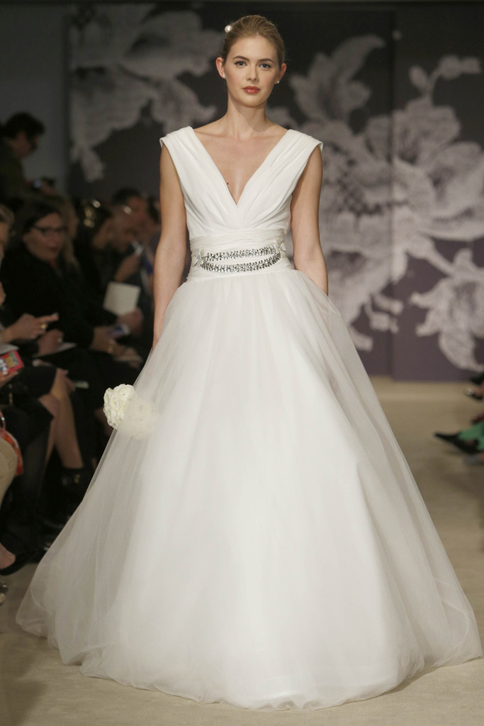 vestidos novia carolina herrera outlet – vestidos de boda